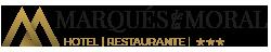 logo hotel restaurante