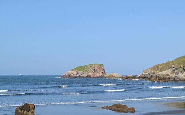 entorno playas